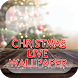 Christmas Live Wallpaper by Top Live Wallpapers HQ