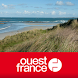 Ouest-France Balades by Ouest-France