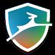Dashlane Password Manager by Dashlane