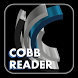 Cobb reader by D3Medias