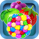 Heroes Fruit Candy crush by candy fruits stars