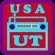 USA Utah Radio by Global Network Radio