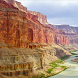 grand canyon live wallpaper by best wallpaper inc