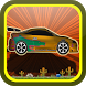 Road Smasher race by Matic