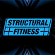 Structural Fitness by Healcode LLC