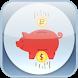 Курсы валют by Information Systems Laboratory