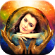 3D Crystal Effects and Frames by Mobi Studios