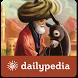 Mulla Nassrudin Daily by Dailypedia