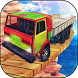 Impossible Tracks Truck Driver simulation Game 3D