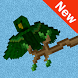 Bird Skins for Minecraft by Priti Mehta