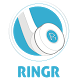 Ringr Telephony Free Calls by Searchdeal.co.in