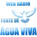 Web Rádio Fonte de Água Viva by Vivam Hosting