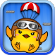 TLJ Angry Chicken by TLJ Intertech Inc.