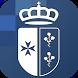 Ayuntamiento de Tocina by Inbox Mobile