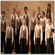 Classical Choir Songs by Eunique Goods