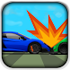 Loop Road - Car Crash by Earn Free Cash
