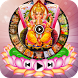 Ganesha Photo Video Make with Music by Video App Gallery