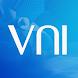 VitalAire VNI by VitalAire