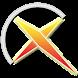 X-Forum by Bev