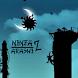 Ultimate Ninja Arashi 2 Tricks by Metalhead Readstone