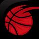 Evolve Basketball App by Evolve Sports LLC