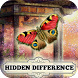 Spot Find The Differences by Difference Games LLC