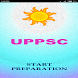 UPPSC 2017 by Webnest Software
