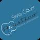Acústico Silvia Óliver by S3 TI Tecnologia da Informação