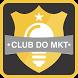 Club do MKT