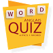 4 PICS 1 WORD - English by OmegaDev