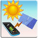 AI Solar Battery Charger, saver and booster prank by AI_APPS_STUDIO