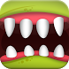 Scare your friends! by Android Apps & Games HD