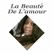 La Beaute De L'amour by Appiy Ltd
