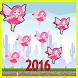 Jeux de Fille Gratuit 2016 by MedoApps
