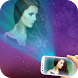 Photo Projector Simulator by Applicate7