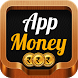 Money Manager, Recharge & Bill by AppMoney