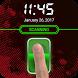 Fingerprint Lockscreen Prank 2017 by Appsworld Developers