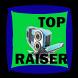 razer prank 3 by JMW SARL