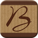 Bistro Bakery by Scottwest Inc.