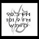 WJWD 90.3 FM by Citrus3