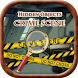 Hidden Objects Crime Scene by CreativeGame