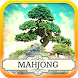 Hidden Mahjong: Tree of Life by Difference Games LLC