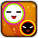Doodle Clash – Ping Pong by Dumadu Games