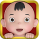 Durex Baby-English by Fugumobile Limited