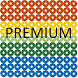 Bead Template Creator Premium by electro_rabbit