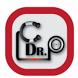 Curso Doctor Prieto by Alberto Prieto Dev J.A.P.