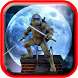 Turtles Ronin Puzzle Games by Hero Games Hit