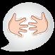 Dilo en señas by Dilo en señas