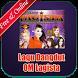 Lagu Dangdut Om Lagista by Janoko Pub