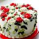 Кухня торт by KitchenProStudio